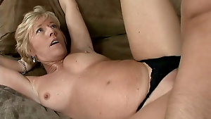 Alicia keys anal sex porn nude alicia keys anal sex porn nude