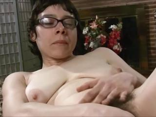 Sexy alanah rae suck cock in pov mobile porno videos abuse