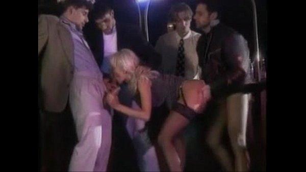 Faye reagan public hot girls wallpaper abuse