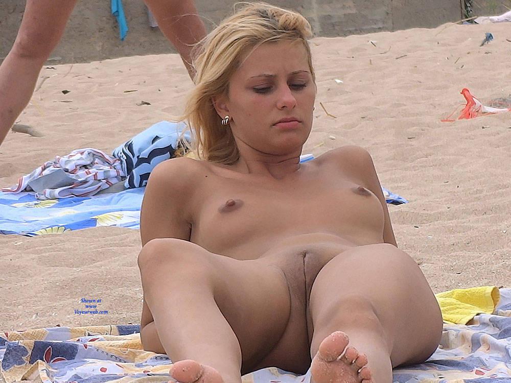 Nice nude girls videos