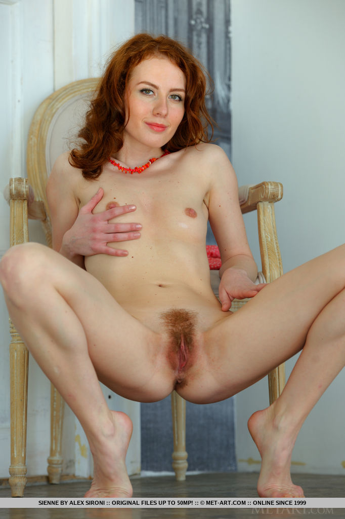 Gorgeous loves fucking him in his office big women