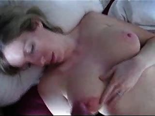 Old granny gets fucked free tubes look excite