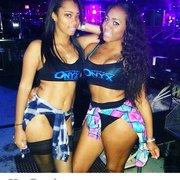 Onyx gentlemen club charlotte