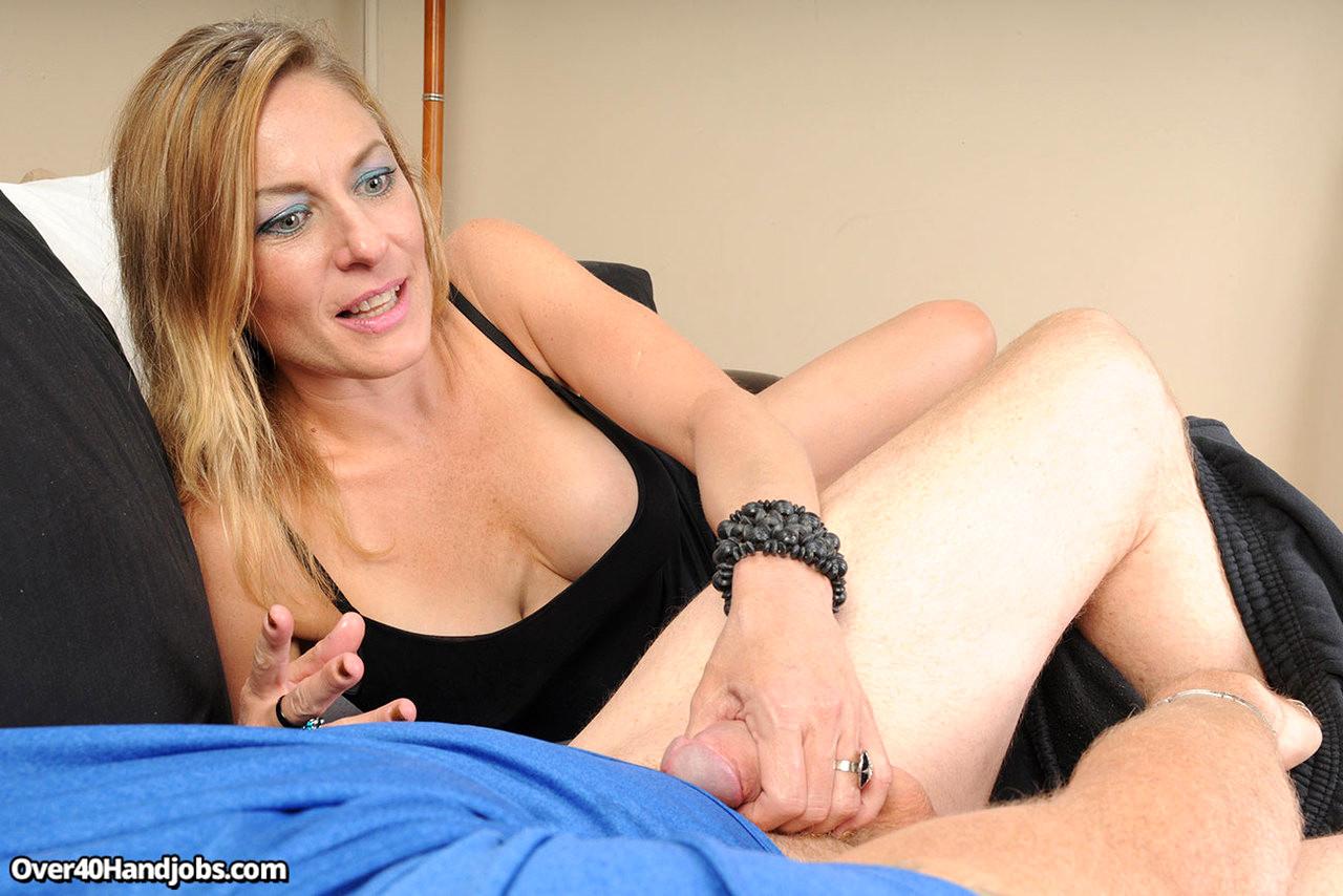 Sammie pennington babestation sexy slut free sex videos XXX