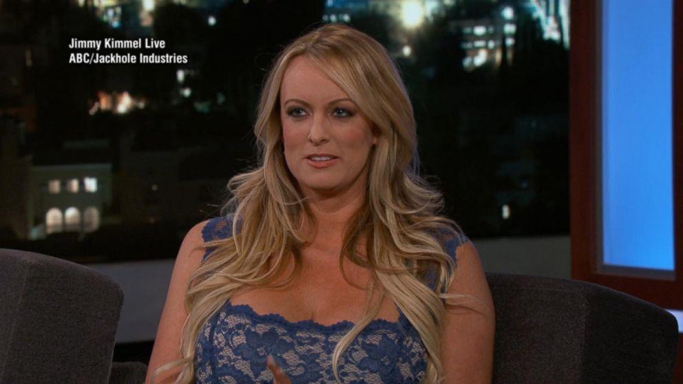 Porn star live video
