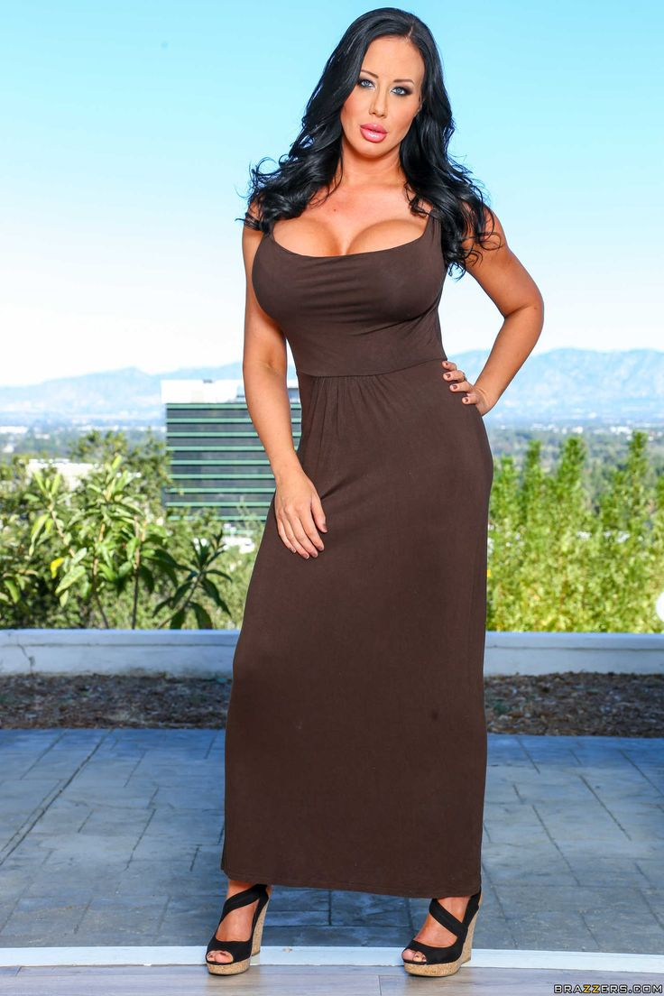 Pornstar sybil stallone free pictures and videos