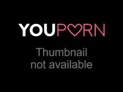Cameron cruise porn videos free sex tube free tube