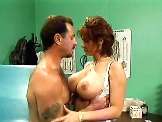 Retro knockers tube vintage tits porn videos classic