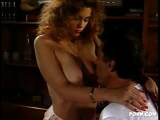 Ribu film vintage cathy menard julie la douce free videos