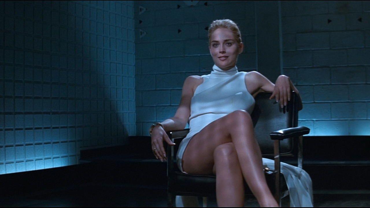 Mila azul porn pics abuse
