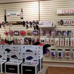 Sex toys in mississauga