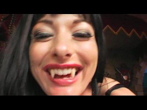 Massage parlor hiddem cam free videos watch download XXX