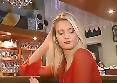 Lindsay wagner nude images