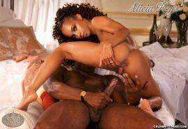 Xxx Free bear latina sex tube movies hard bear latina porn films