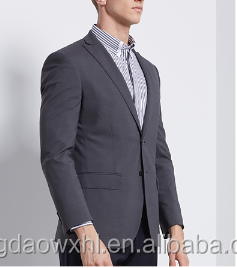 Showing images for men in business suits xxx