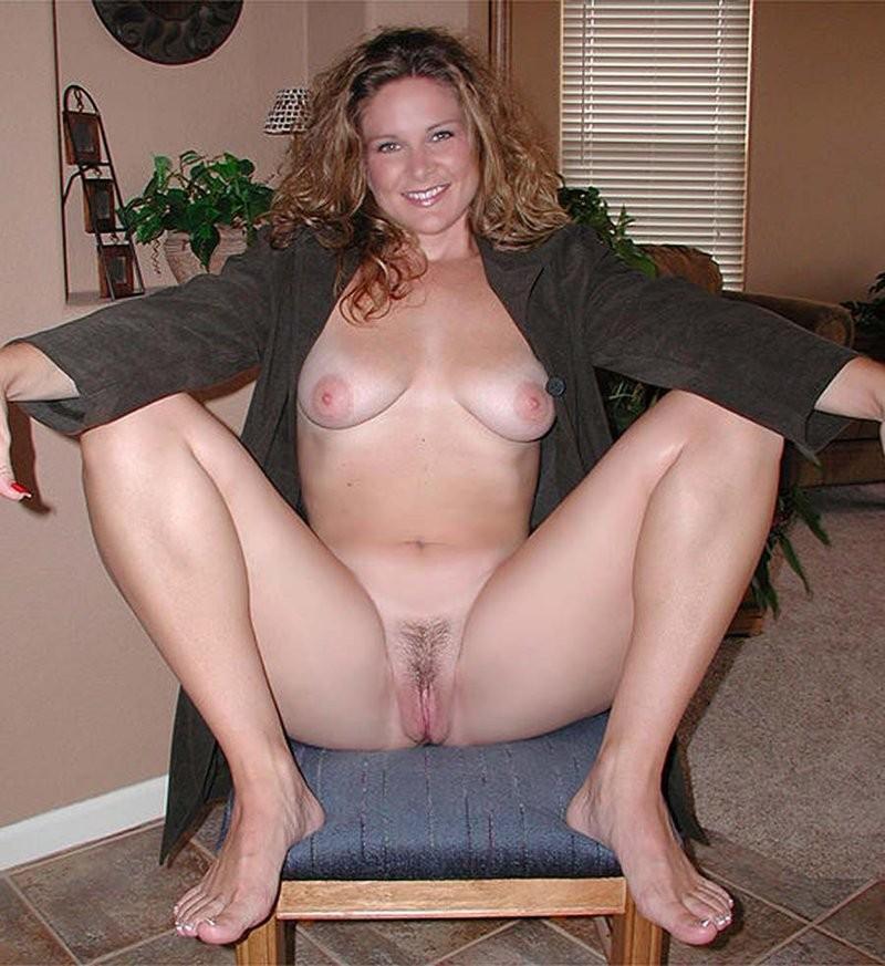 Beatrice egli naked