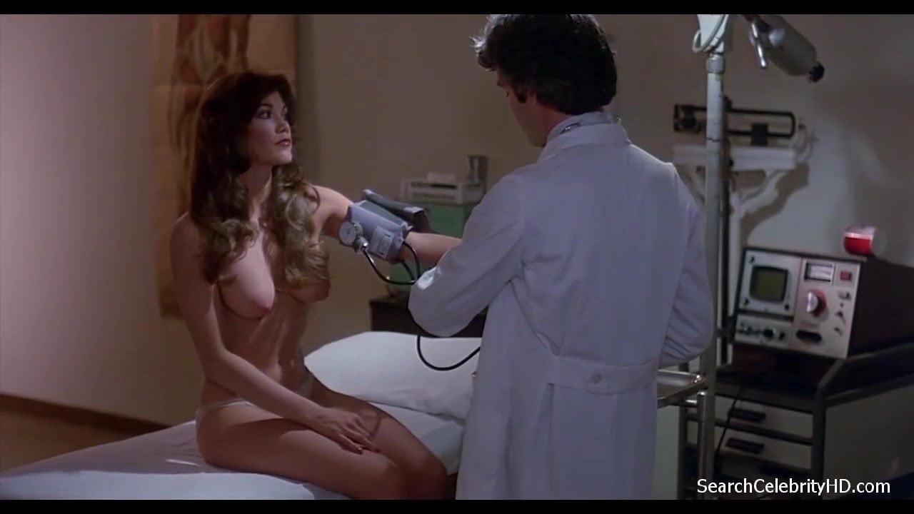 Showing porn images for barbi benton nude porn