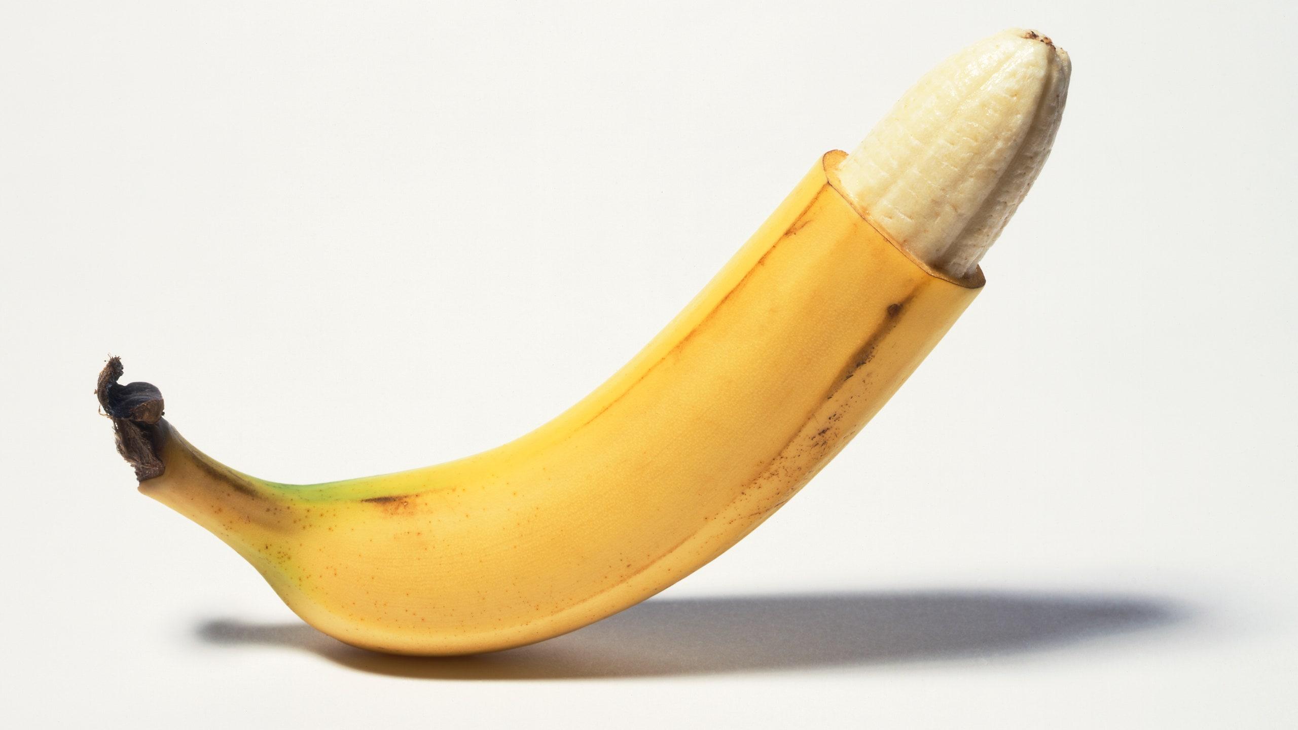 Showing porn images for circumcision humiliation caption