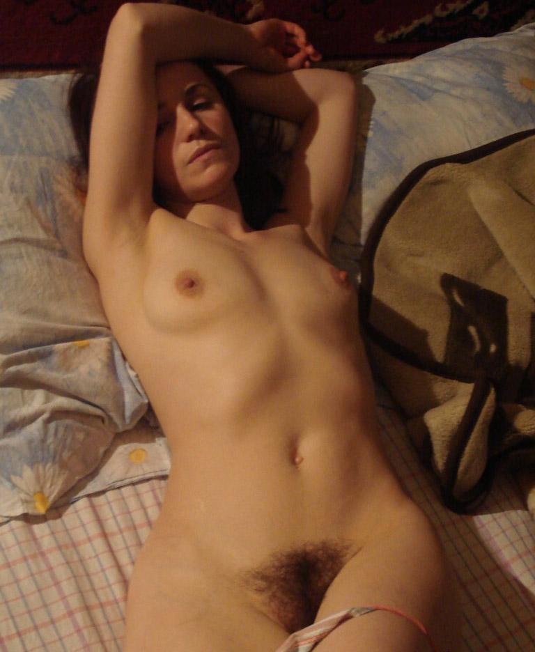 Small tits milf free milf porn pics