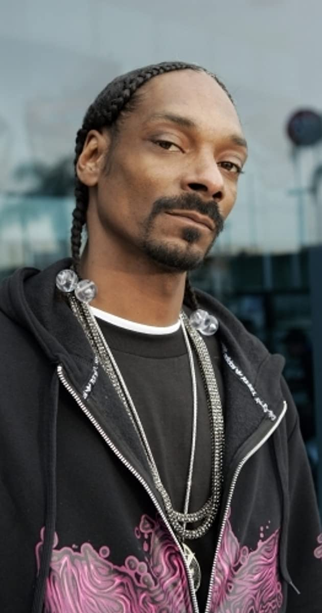 Snoop dogg free videos sex movies porn tube