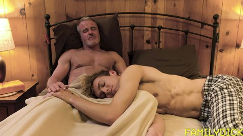 Real wife threesome porn