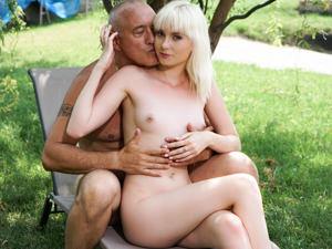 Japanese mature hard porn