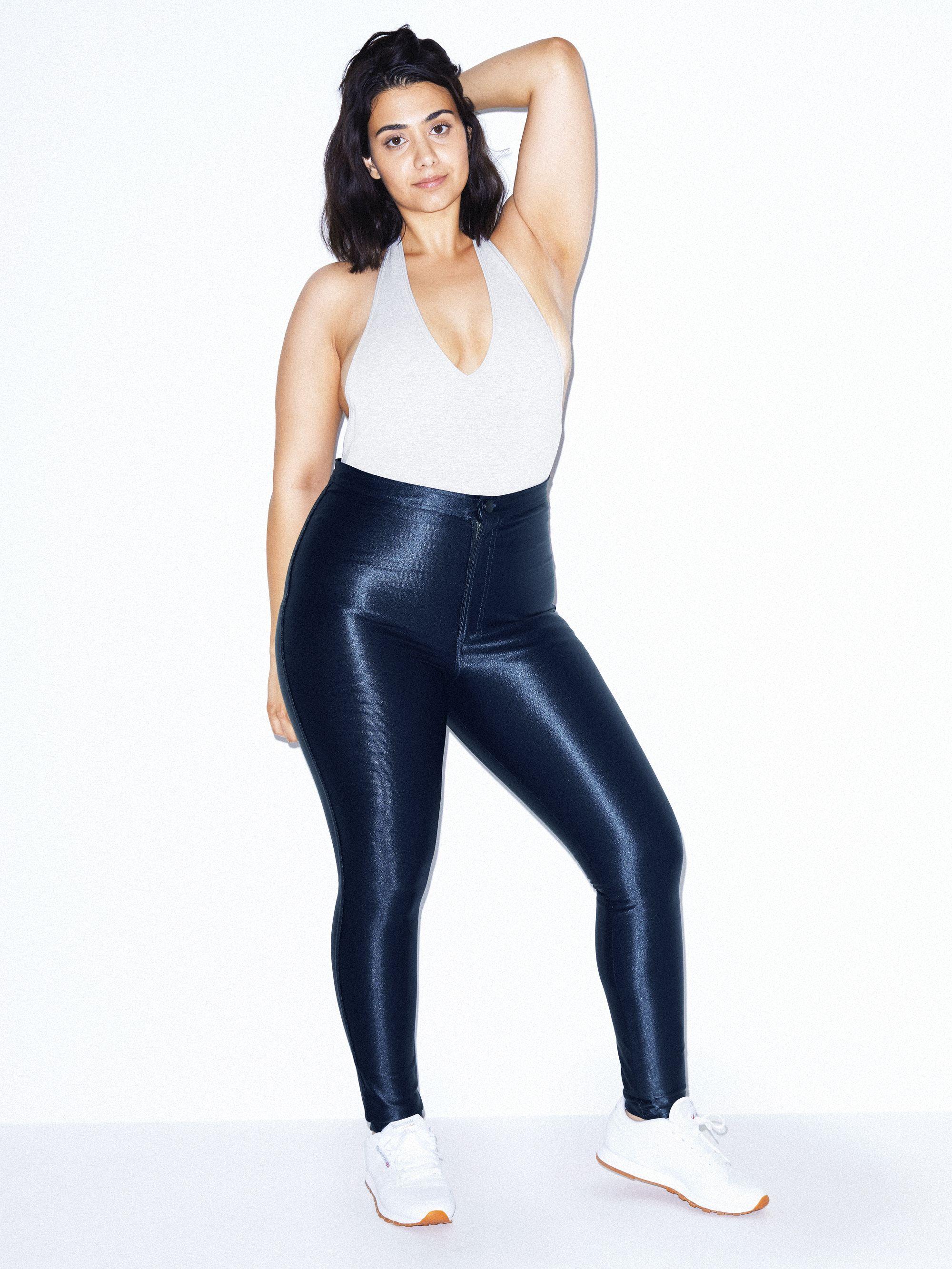 Homegrown porn tube sexy nylons pics