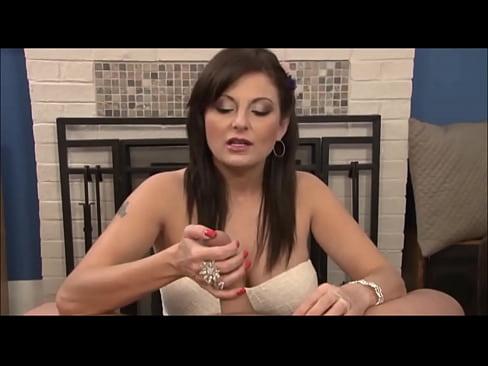 Nude sex fucking picks of actors
