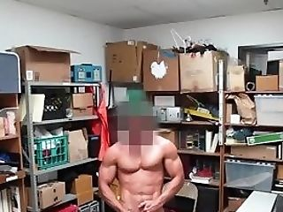 Huge cock male stripper free videos watch download