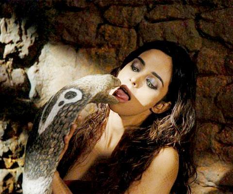 Color climax polynesian pussy john holmes porn video XXX