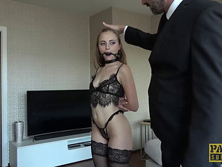 Madonna blowjob free videos sex movies porn tube XXX
