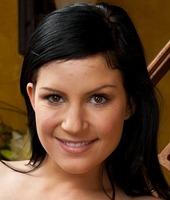 Tori lux pornstar profile scenes burning angel