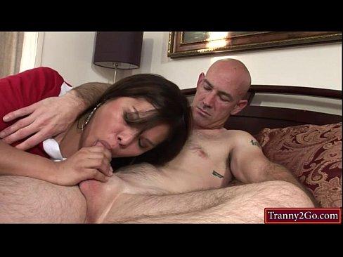 Free mature maid porno wife tube