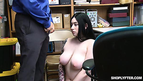 Hitomi tanaka gets fucked and tits felt up abuse