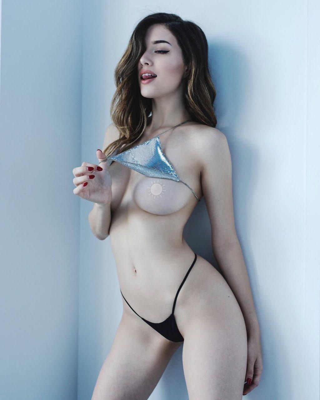Cathrin taylor porn