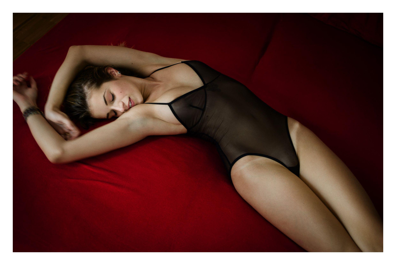 Valentina georgia pegorer nude