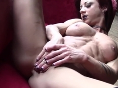 Dick stroke free porn tube watch download and cum dick