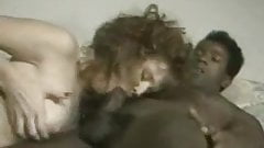 Vintage interracial german free sex videos watch
