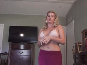 Watch aunt porn videos