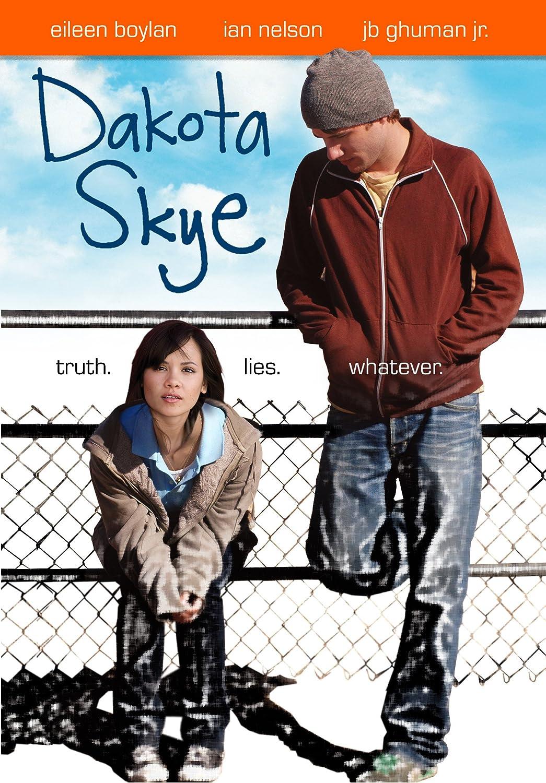 Watch dakota skye online free