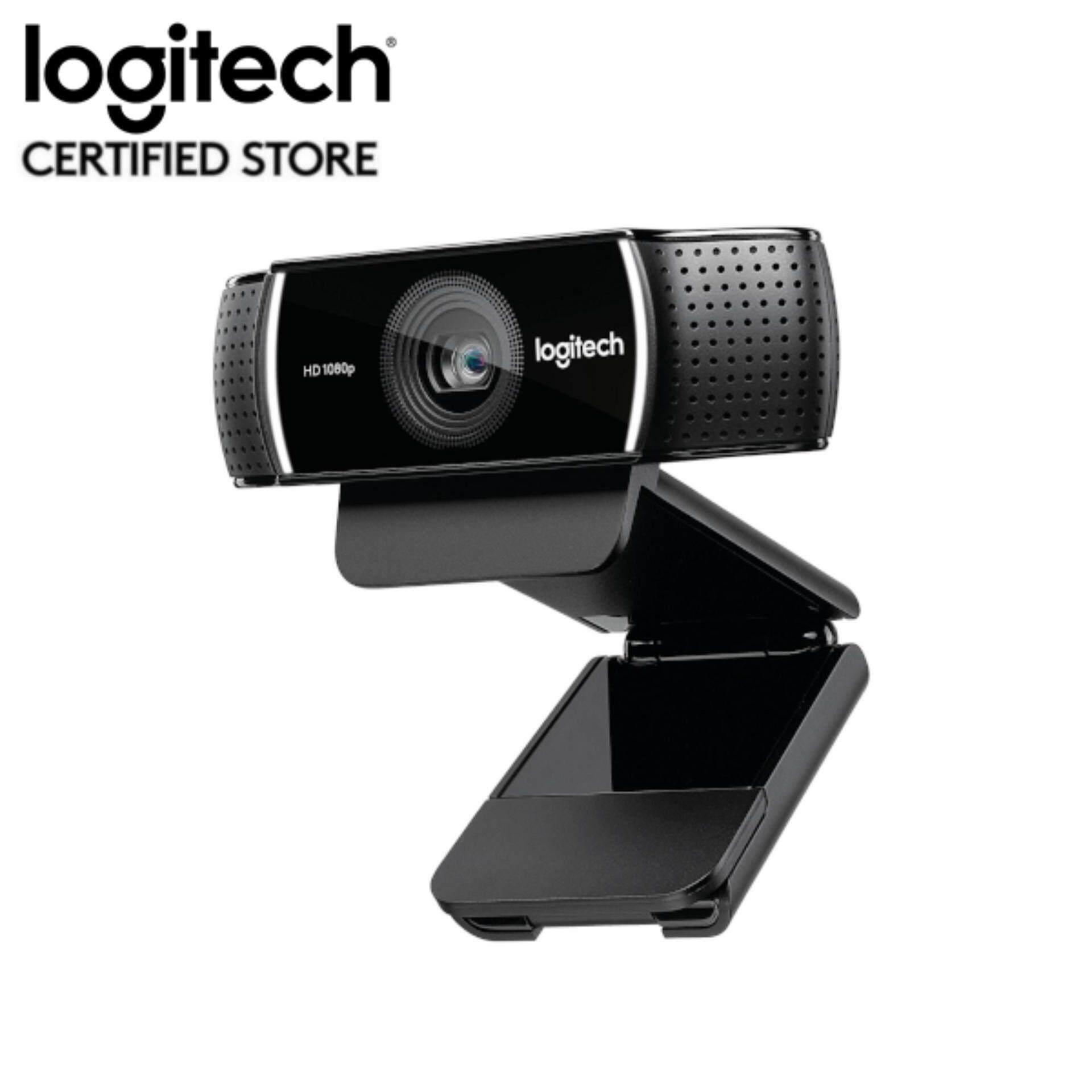 Webcam spy girls mobile