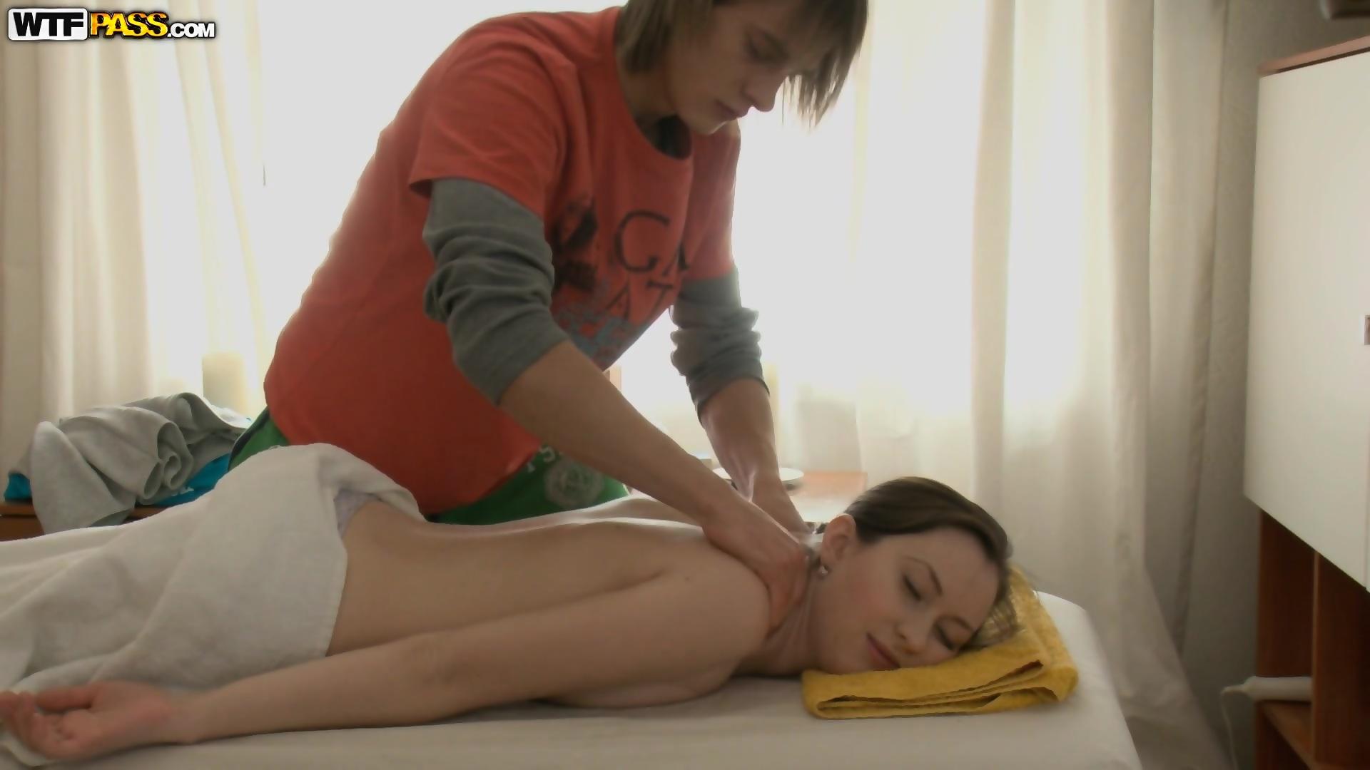 Bio of a semen loving japanese teacher dearest desire XXX