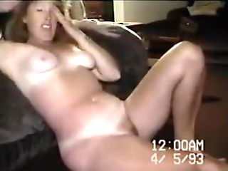 Hardcore amature porno