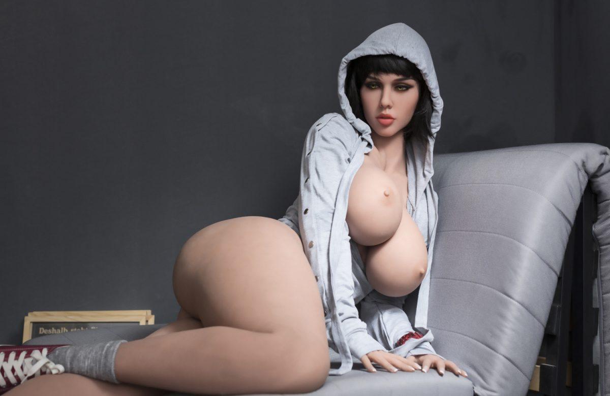 Drunk sex videos free sex videos and porn movies XXX