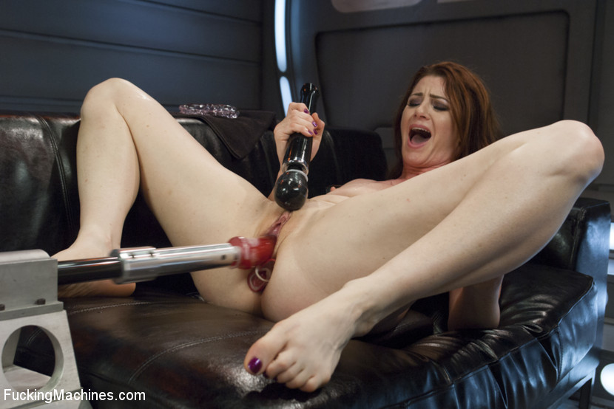 Larkin love sister creampie free porn movies watch