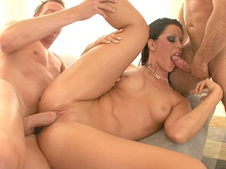 Showing media posts for juliya vee anal xxx